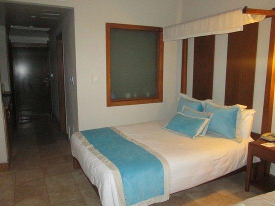 birchmere plush euro pillowtop full mattress set review
