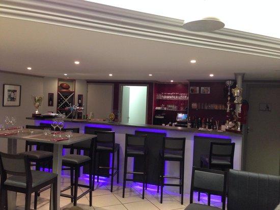 restaurant restaurant le xv dans port la nouvelle avec cuisine autres cuisines restoranking fr