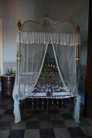 Museo Romántico: Museo Romantico