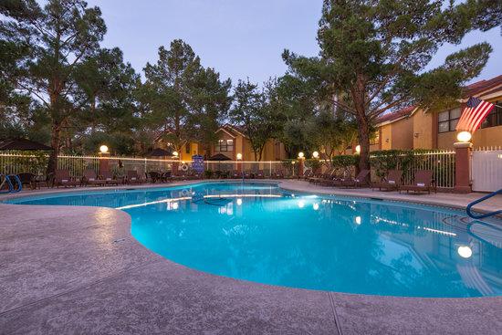 WESTGATE FLAMINGO BAY RESORT - Updated 2020 Prices, Apartment Reviews, and  Photos (Las Vegas) - Tripadvisor