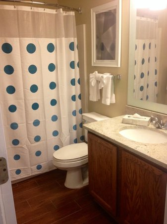 TownePlace Suites Salt Lake City Layton: Newly Renovated!!