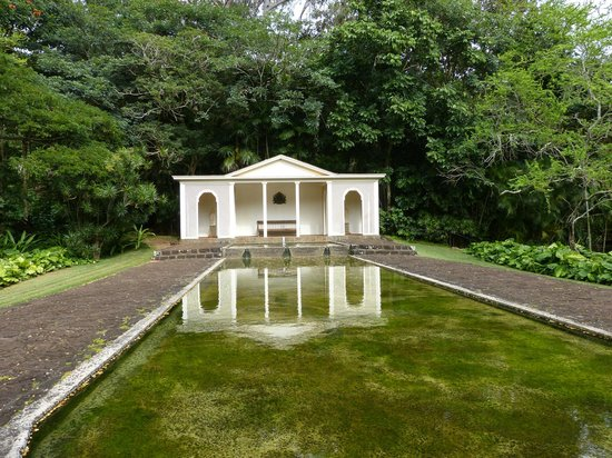 Poipu Kai Resort - Suite Paradise: Allerton Garden