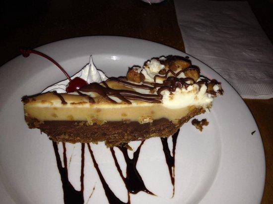 The Seneca Cafe In The Seneca Allegany Casino Hotel Salamanca Restaurant Reviews Photos Reservations Tripadvisor