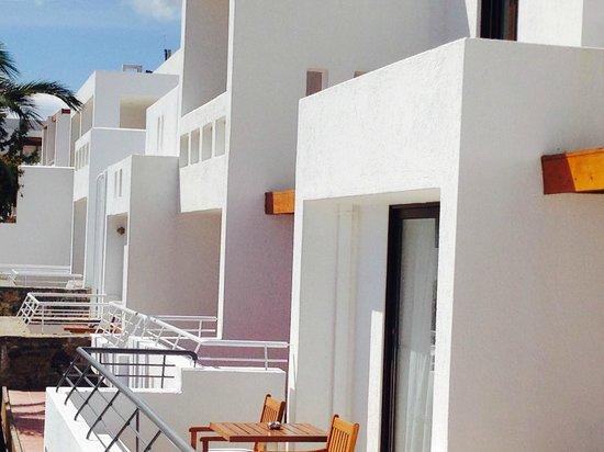 St. Nicolas Bay Resort Hotel & Villas: Image