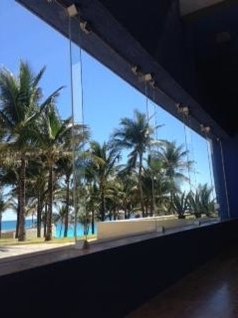 The Westin Resort & Spa Cancun : ロビー