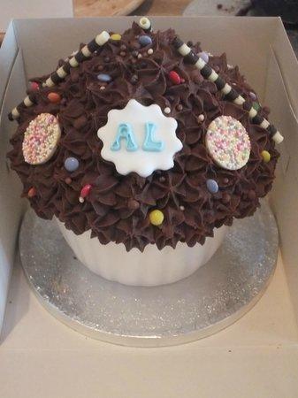 Заказ торта на день рождения ребенку фото 4