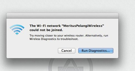 Meritus Pelangi Beach Resort & Spa, Langkawi: Laptop WiFi