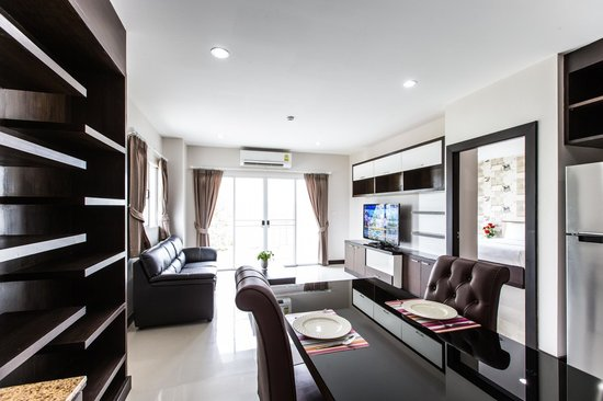Photo of Green Hill Place Chiang Mai