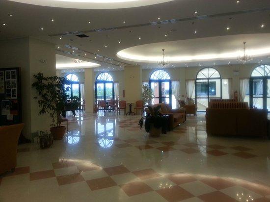 Photo of Corfu Century Resort Medotel