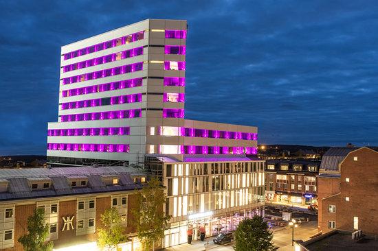 Photo of Comfort Hotel Winn Umeå