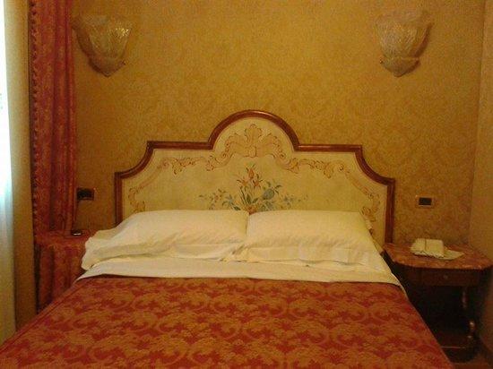 B4 Bellini Venezia : Room