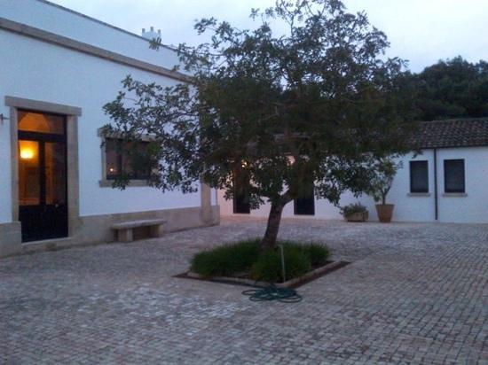Masseria Panareo4
