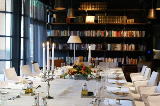 Thessoni Classic Zurich: Familienfeier