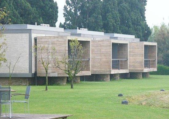 URH Moli del Mig: Habitaciones apartadas
