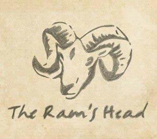 The Ram's Head: The Rams Head