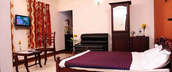 Sree Krishna Residency
