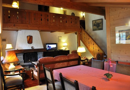 Christiania Hotel: 2 bedrooms superior suite