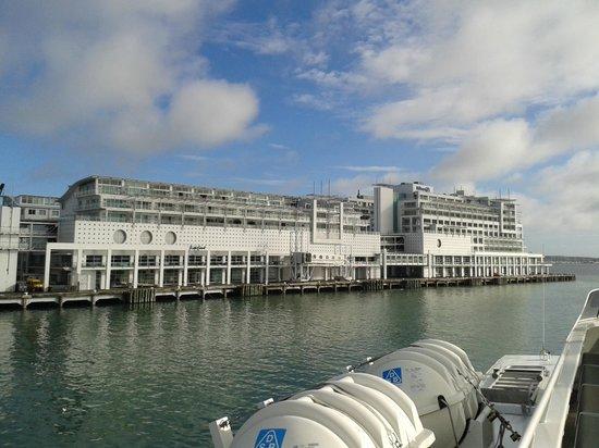 Νήσος Γουαϊχέκε, Νέα Ζηλανδία: Waiheke Island