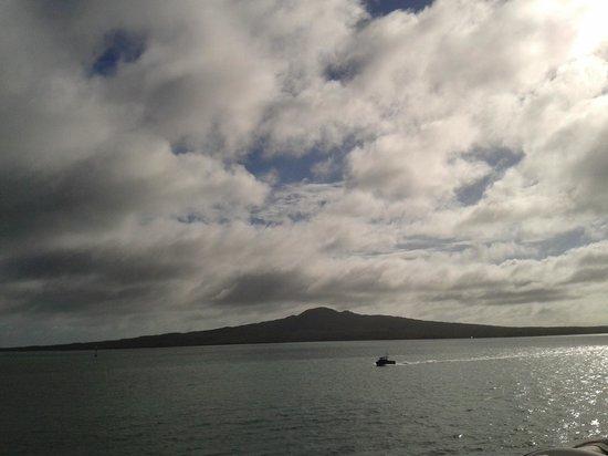 Isla Waiheke, Nueva Zelanda: Waiheke Island