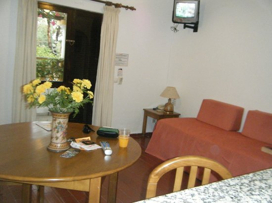 Balaia-Sol Holiday Club: apartment