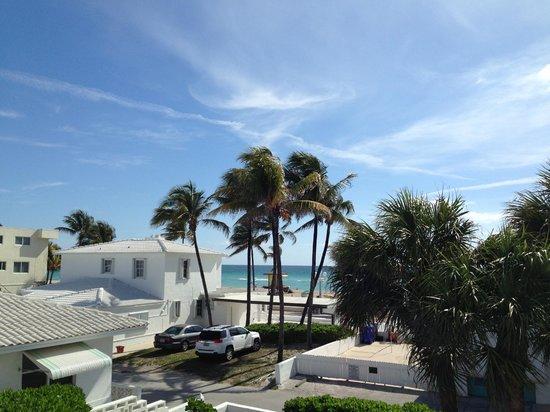 Marine Villas : Marina VILLAS