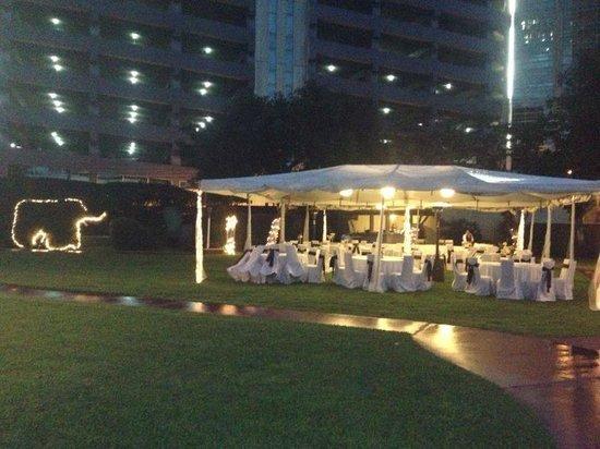 Hotel Plaza Desde 169 643 Ciudad De Guatemala