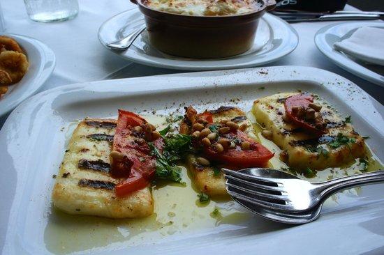 Αποτέλεσμα εικόνας για strofi restaurant athens