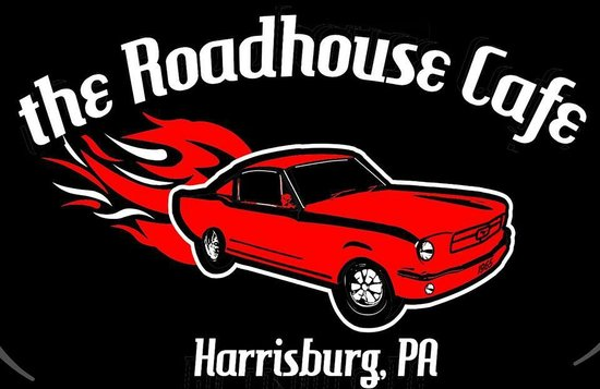 The Road House Cafe