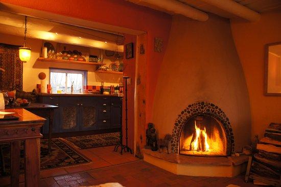 Casa Gallina : Bantam Roost