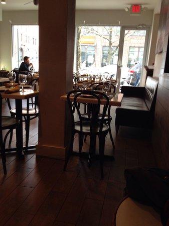 Havana Cafe & Lounge