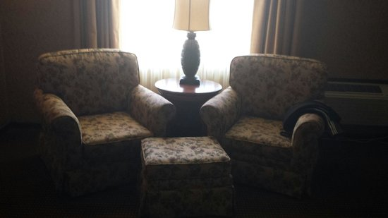 グランド ゲートウェイ ホテル Image
