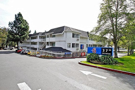 Photo of Motel 6 Vallejo - Six Flags East