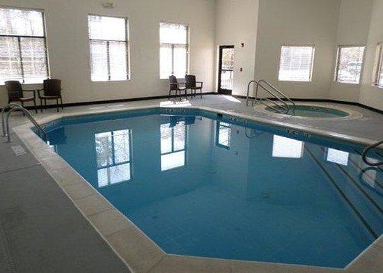 Photo of Sleep Inn & Suites Chesapeake