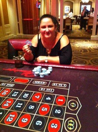 lucks casino online