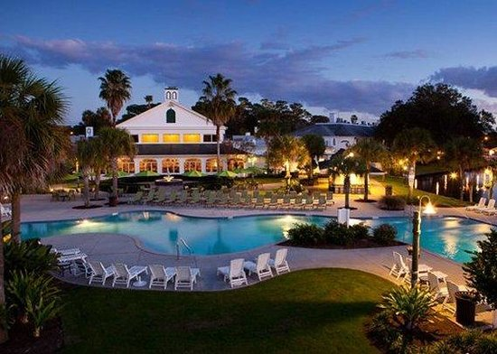 Plantation On Crystal River 124 1 5 0 Updated 2018 Prices Resort Reviews Fl Tripadvisor