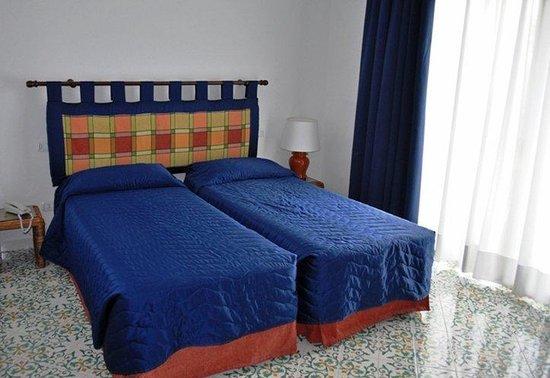 香格里拉公寓酒店