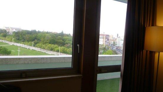 HF Fenix Lisboa : 808