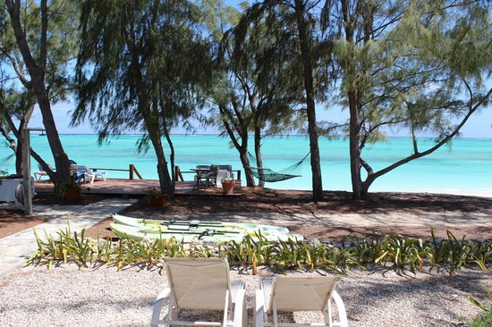 Hollywood Beach Suites Turks and Caicos: Hollywood Beach Suites