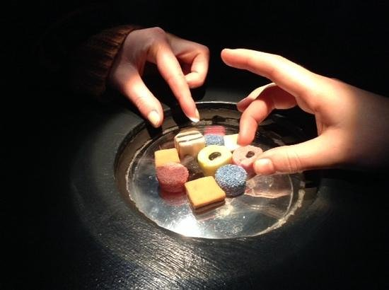 Camera Obscura and World of Illusions: Are they real sweeties?