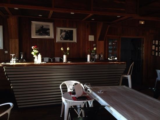 Ma Petite Salle à Manger, Saint-Leu - Restaurant Bewertungen ...