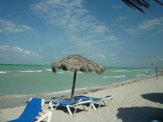 Blau Marina Varadero Resort: Blau Marina Varadero
