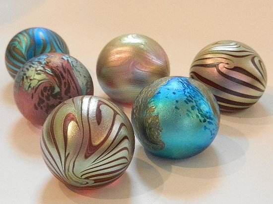 small paperweights