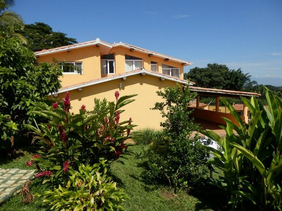 Aparthotel Jardin Tropical : JT-2