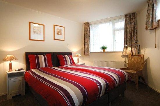 Hotel Heere: Overnachten nabij De Eftelin en De Biesbosch