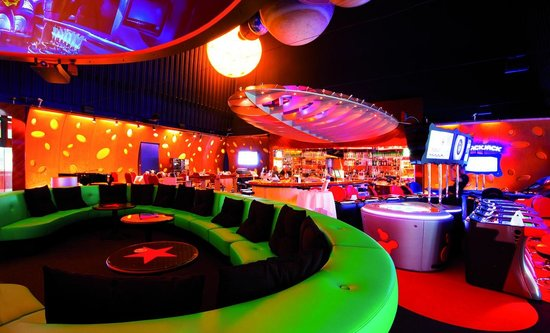 joy club casino baden