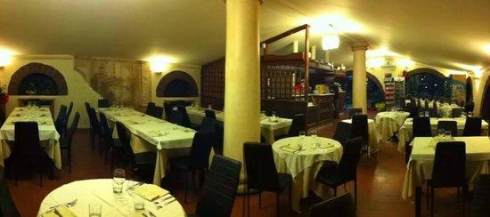 Ristorante-Pizzeria La Dolce Vita