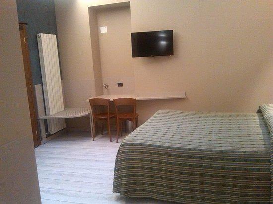 Hotel Posta : 32