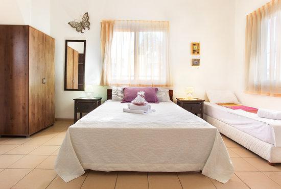 Loui Hotel: 34