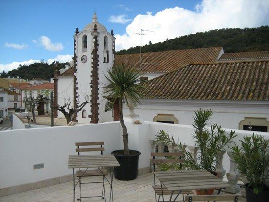 Bartholomeu Guesthouse