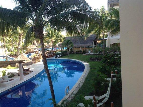 h2 picture of excellence riviera cancun puerto morelos tripadvisor rh tripadvisor com